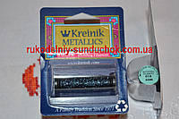 Kreinik BF 018 (blending filament)