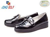 """Туфли девочка """"Jong•Golf"""""""