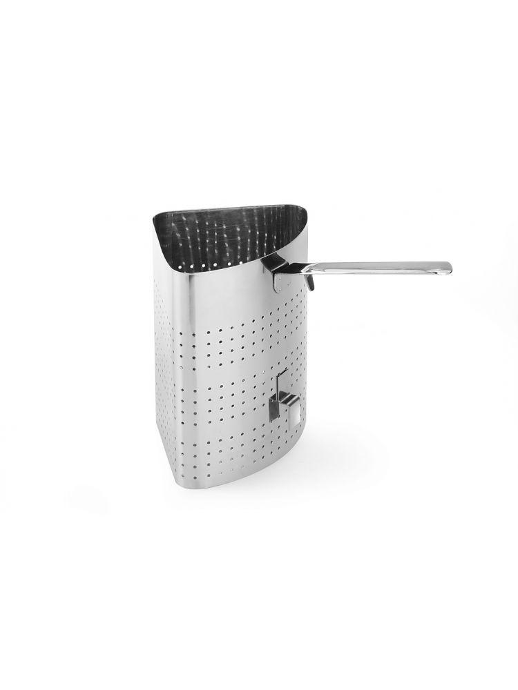 Корзина для варки макарон, 1.50 л, Ø 160x (H) 230 мм