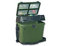 Ящик зимний Jaxon RH-161