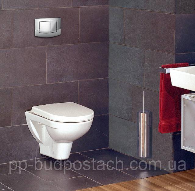 Сантехніка для туалету