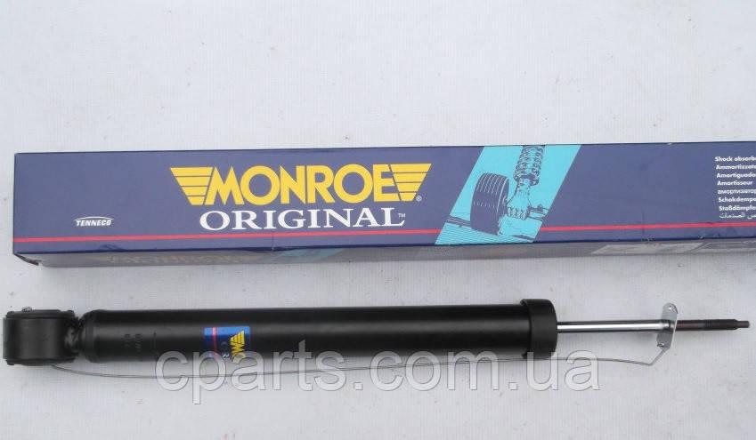 Амортизатор задній Renault Logan MCV (Monroe G1137)(висока якість)