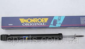 Амортизатор задний Renault Logan MCV (Monroe G1137)(высокое качество)