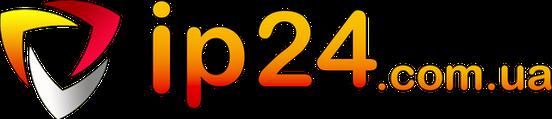 Интернет магазин Ip24