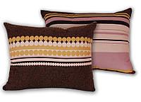 Подушка для сна 50х70см, фото 1