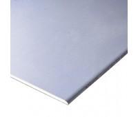 Гипсокартон напольный СОП ПК 1500*800*12,5мм