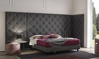Мягкие кровати для гостиниц