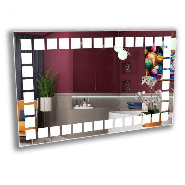 Зеркало LED 6-24