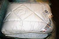 Одеяло Билана Магнолия сатин полуторного размера.