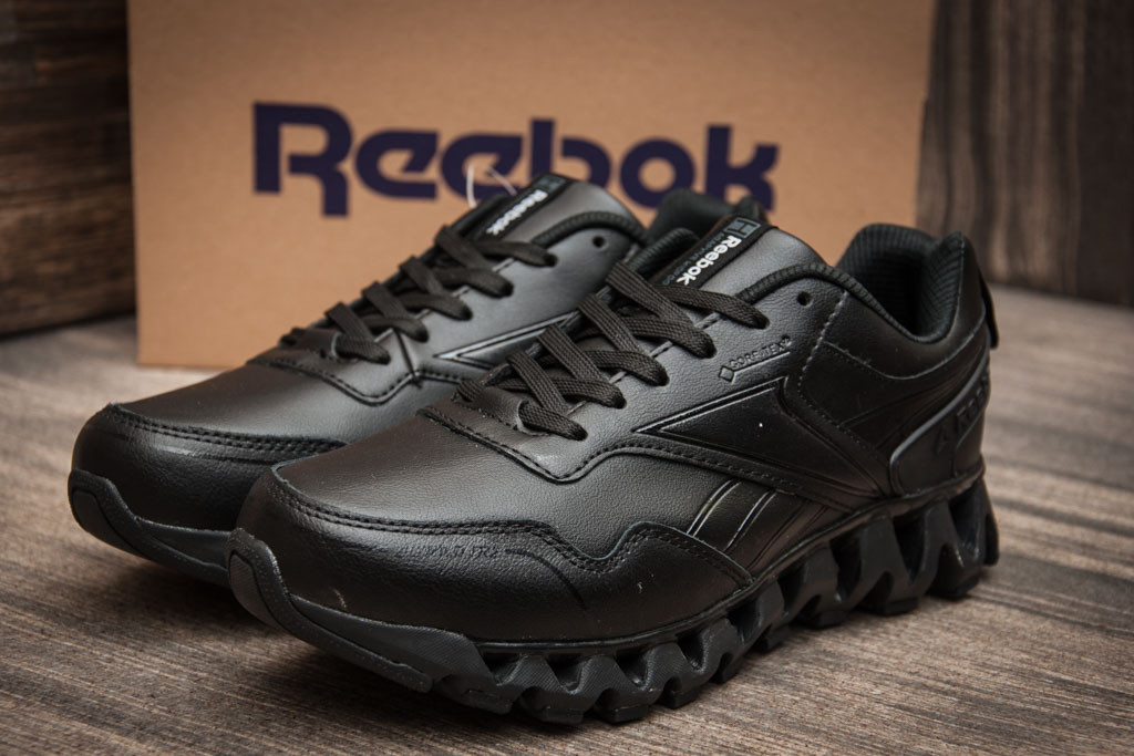 Мужские Кроссовки Reebok Zigwild TRZ код D11192 - Интернет-магазин обуви