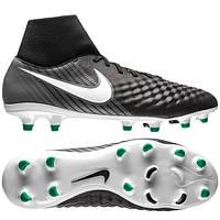 Футбольные мужские бутсы Nike Magista Onda II DF, фото 1