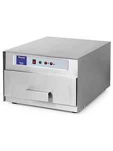 Стерилизатор для яиц, 512x358x (H) 255, 230V / 78W