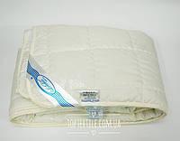 """Leleka-textile Наматрасник """"Овен"""" с наполнителем из овечьей шерсти, фото 1"""