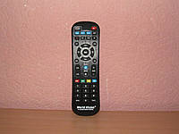 World Vision универсальный пульт с блоком управления ТВ, фото 1
