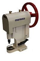 Пресс для установки фурнитуры Mareew ML 808