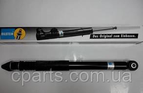 Амортизатор задний Renault Logan MCV (Bilstein 19-143026)(высокое качество)