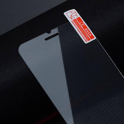 Закаленное ультратонкое стекло на Iphone 5 5s 5c se