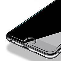 Закаленное ультратонкое стекло на Iphone 6 6s