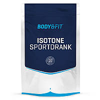 BodyFit Isotone Sport Drink - 1050g Tropical