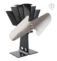 Экологический вентилятор Ekowent, фото 1