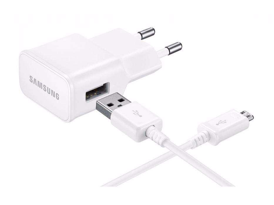 Сетевой USB блок питания 2A Samsung ЗАРЯДКА 5v Самсунг адаптер