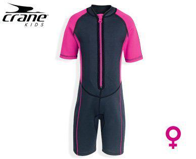 eb8b7586fd91 Гидрокостюм , костюм для плавания детский  продажа, цена в ...