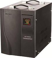 Сервомоторный Стабилизатор напряжения Luxeon LDS-10 000