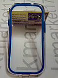 Case for Samsung i9300 Galaxy S III, Bumpers, фото 2