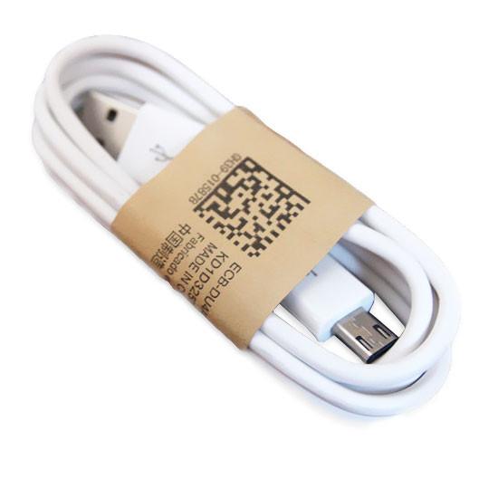 Сетевой USB шнур Samsung ЗАРЯДКА Самсунг