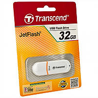 Флеш карта Transcend 32Gb JETFLASH 330 флешка usb