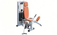 Тренажер для приводящих и отводящих мышц бедра ГБ-07