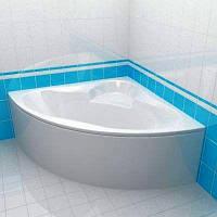 Ванна угловая 150 x 150 VENUS с ножками CERSANIT