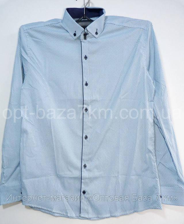 d2546d62fc8 Минимальный оптовый заказ мужской одежды — ростовка
