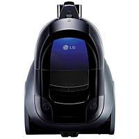 Пылесос LG VK-69662N