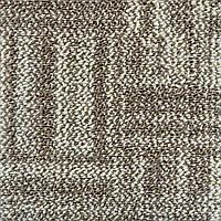 Ковролин Винисин Панорама 17446