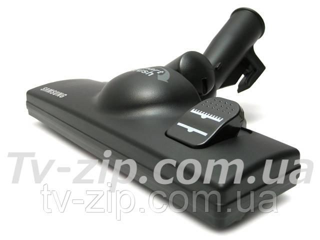 Щітка насадка для пилососа Samsung DJ97-00315A