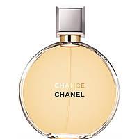 Chanel Chance Eau De Parfum edp 100 ml женские тестер