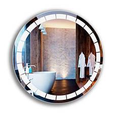 Зеркало LED 6-39