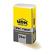 Клей для газобетона UDK TBM 25кг
