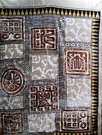 Плед акриловый облегченный True Love Египет (150x200)
