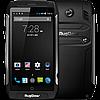 "RugGear RG710 GRANDTOUR, IP66, 1/8 GB, 13 Mpx, 3020 мАч, NFC, GPS, ГЛОНАСС, Qi зарядка, дисплей 5""."