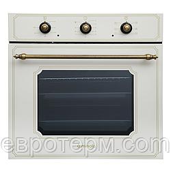 Духовой шкаф электрический Minola OE 6613 IV RUSTIC