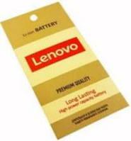 Аккумуляторы на телефоны Lenovo, 100 % Оригинальная емкость.