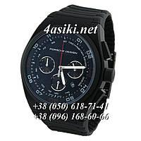 Часы Porsche 2027-0001
