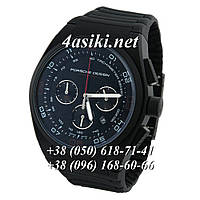 Часы Porsche 2027-0001 реплика