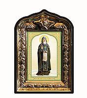 Амфилохий Почаевский именная икона