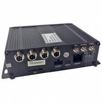 Автомобильный видеорегистратор MDVR-043G
