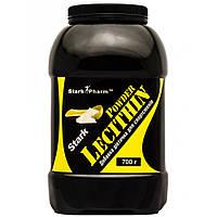 Специальные препараты Stark Pharm Lecithin Powder 700 g