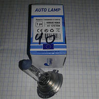 Лампа H 7 12V70W Tempest 4905874069