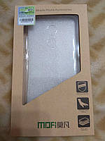 Чехол силиконовый Xiaomi Redmi Note 4X MOFI